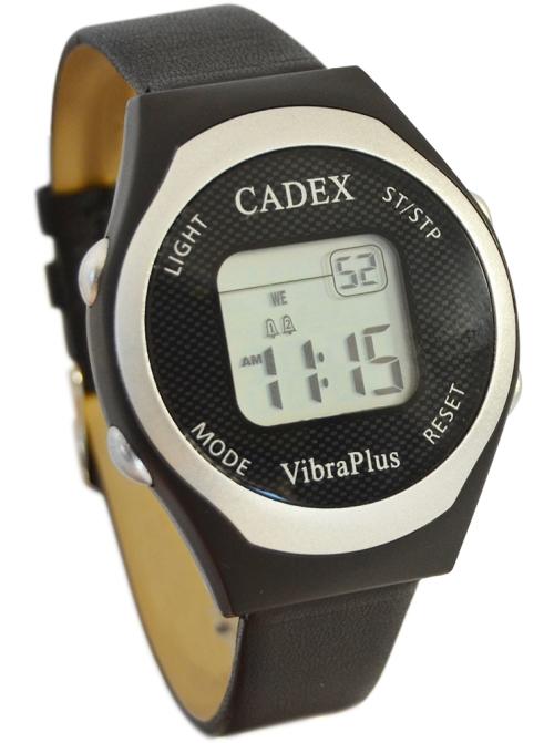 Sport watch with digital display