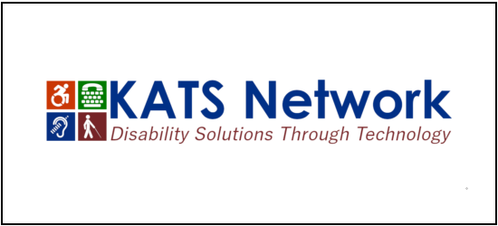 KATS Network: Disability Solutions Through Technology